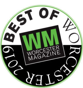 Joey's Limousine: Voted Best Limousine Service in Worcester County, Massachusetts 5 Times By Worcester Magazine